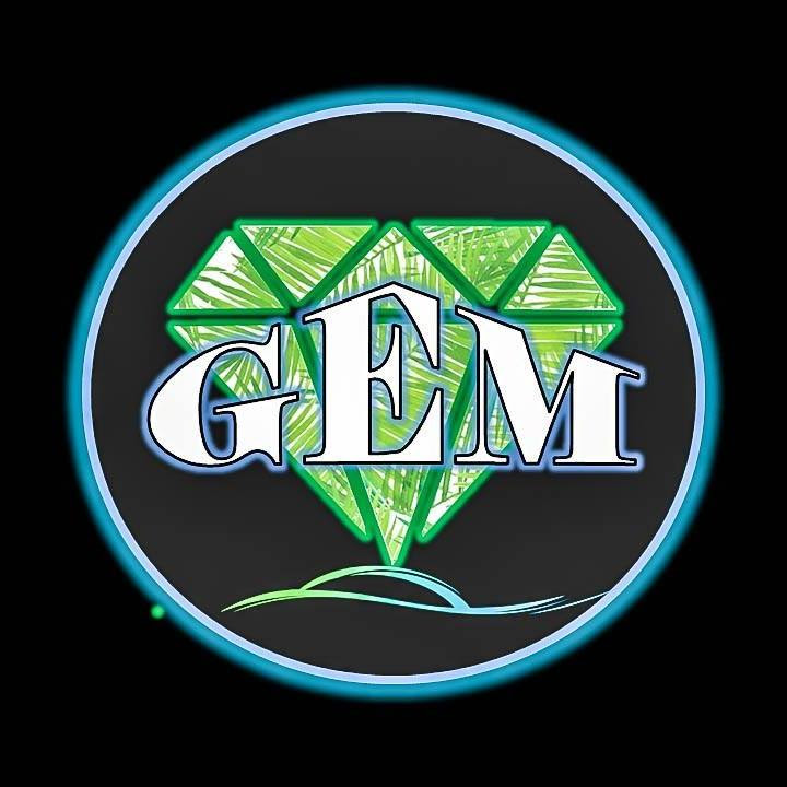 GemScapes