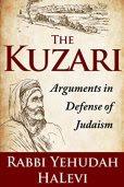 The Kuzari