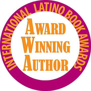 Image result for the international latino book awards