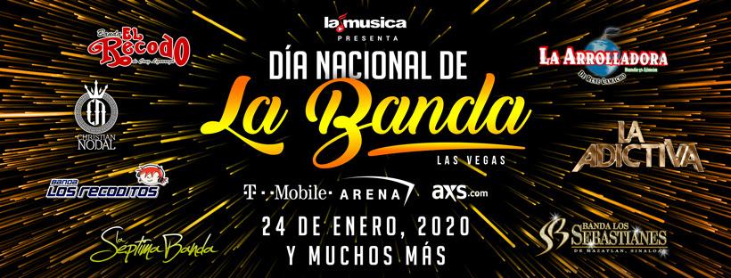 DND-La-Banda-Facebook-Desktop-820x312