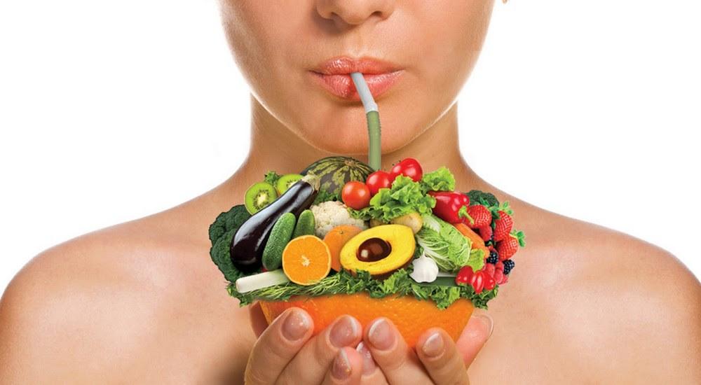 Foods-For-Healthy-Skin.jpg