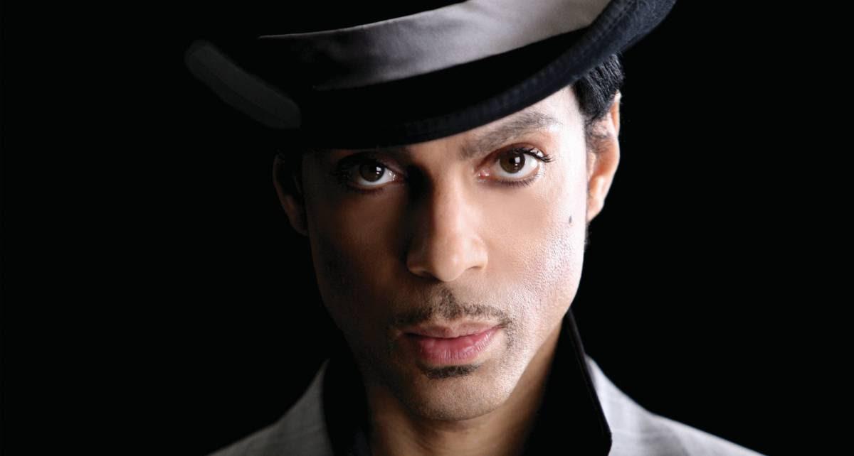 Prince, provocación y prodigio