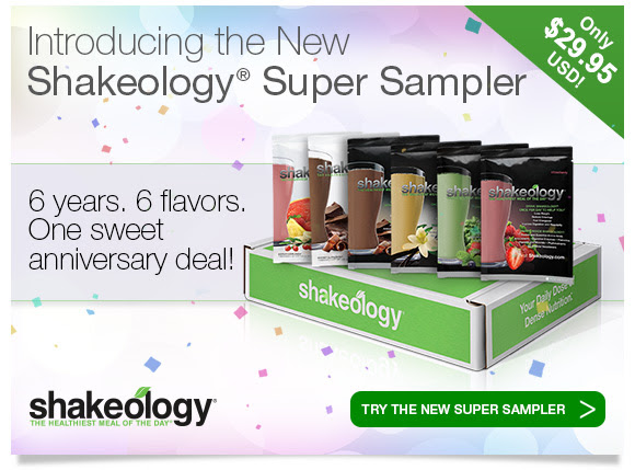 Amazing superfood nutrition - a sweet deal for you and your customers