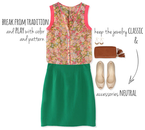 http://blog.stitchfix.com/category/style/styled-outfits/