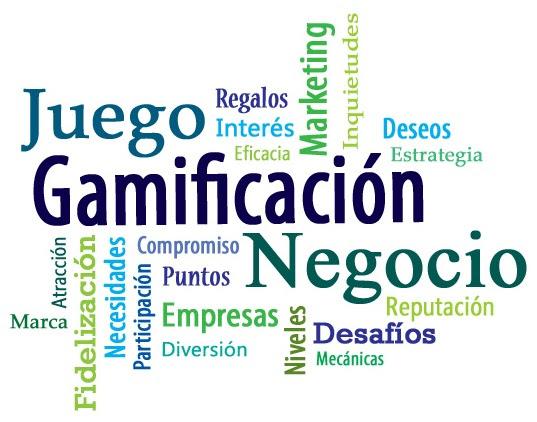 Servicios Demos Colombia: E-learning, Gamificación, Felicidad Laboral, Eventos