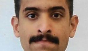Al-Qaeda claims Pensacola jihad massacre, says Saudi airman had been planning for years to attack a US base