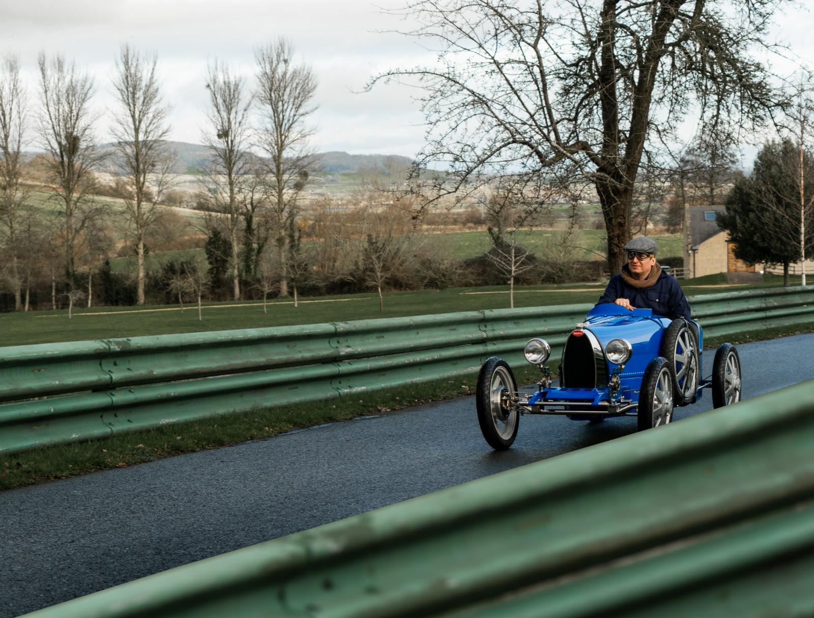 Bugatti Owners Club (17).jpeg