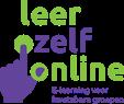 Leer Zelf Online en Gemeente Utrecht