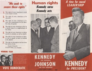 jfk-civilrights-flyer