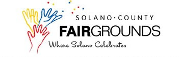 Sustainable Solano at the Solano County Fair! @ Solano County Fairgrounds