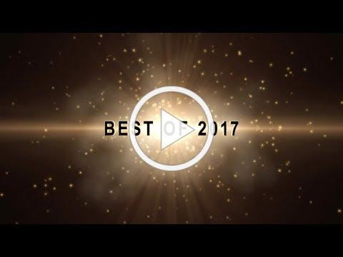 The Local Live: Best of 2017