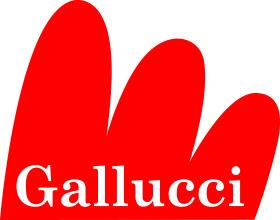 Gallucci editore