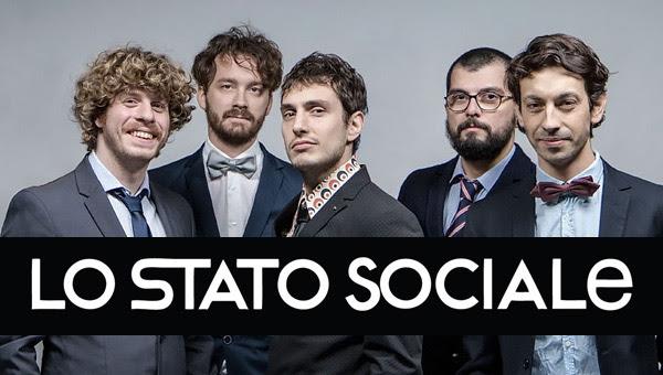 torrent lo stato sociale
