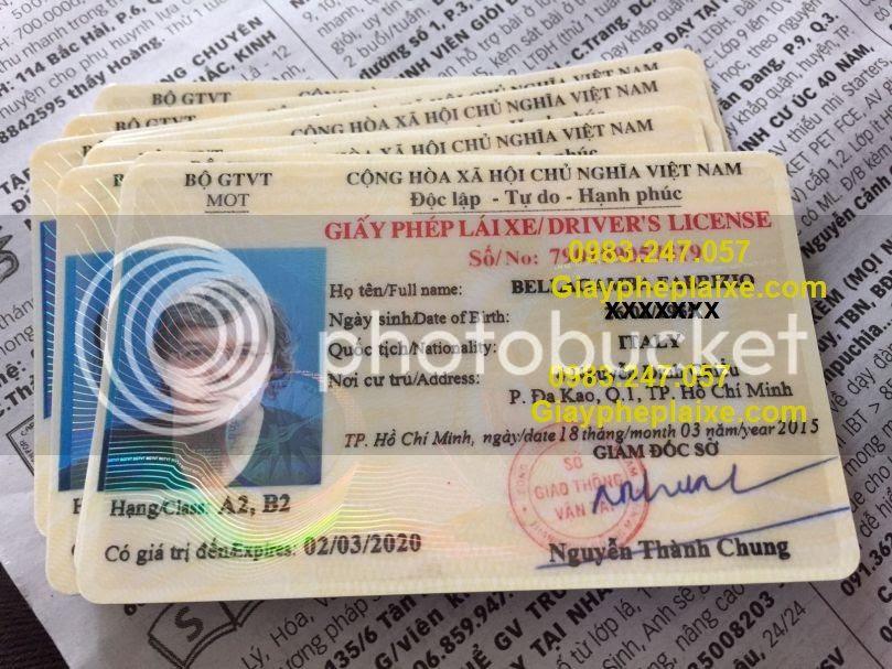 [Mua Bán] [Hướng.Dẫn] Gia hạn - Đổi giấy phép lái xe cho người Nước Ngoài An%20Khangs%20Customer%2062_zpscmy1jzmj