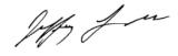 Jeff-Goss-signature.png