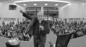 URGENTE: Fórum 21 convoca a intelectualidade brasileira à defesa da democracia, contra o golpe