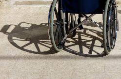 El Gobierno modifica la cuantía mínima de la pensión por incapacidad permanente para desvincularla del SMI