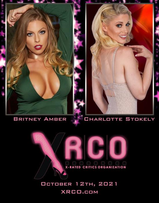 XRCO_2021_Awards_Promo_V1a