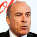 Muhtar Kent, Coca-Cola's chief, was paid $20.4 million last year.
