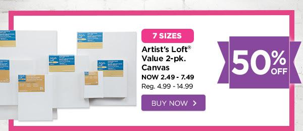 7 Sizes. Buy Now