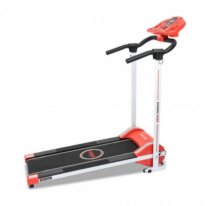 5 Gadgets para regressar à boa forma física 6