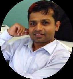 Sandeep Thakkar Headshot.png