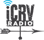 Internet radio for the lower Connecticut River Valley.