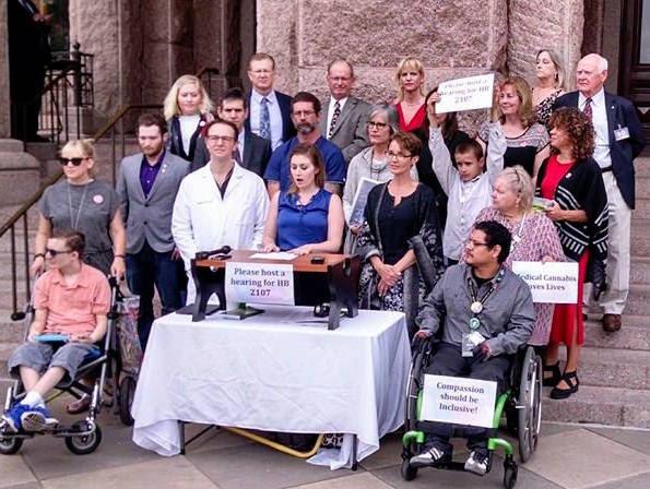 https://www.mpp.org/wp-content/uploads/2017/04/TX_Medical_Marijuana_Presser_2017_04_25.jpg