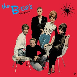 The B-52s Wild Planet_v1_current_PR