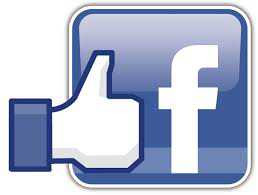 facebook csc