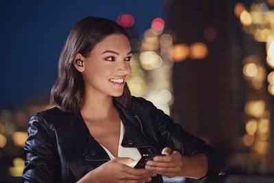 Jabra Launches Elite 75t – Fourth Generation True Wireless Earbuds