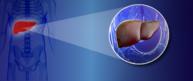 New Hep C Drug Image