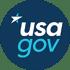 USA.Gov Logo