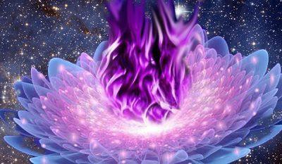 Violet-Flame-e1461605348890-1