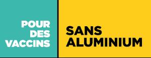 logo-vaccins-sans-aluminium