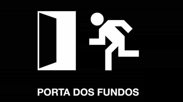 Porta dos Fundos é acusado de preconceito etário por vídeo de humor