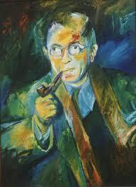 Reflexiones sobre «La náusea» de Sartre