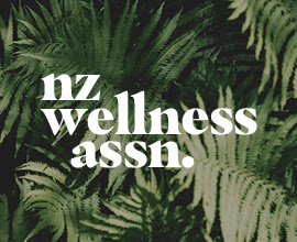 $10 off NZWA Membership + Tote Bag