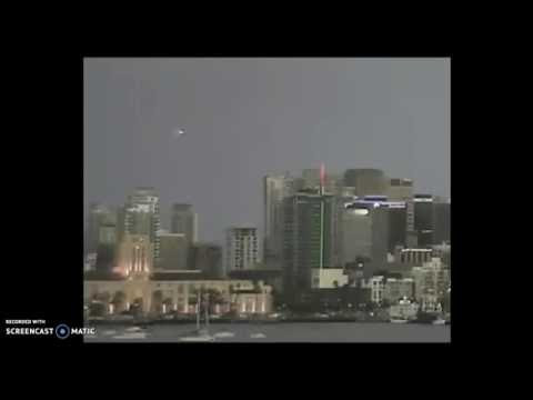 UFO News ~ UFO Over New York City plus MORE Hqdefault