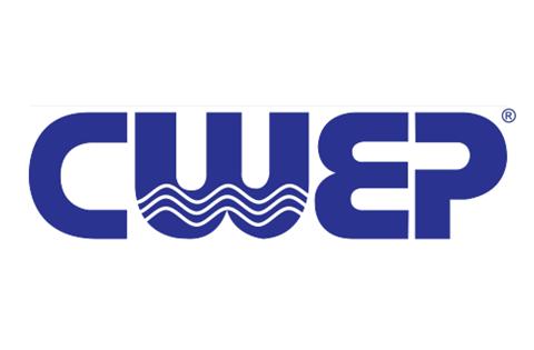Certified Water Efficiency Professional Training Program