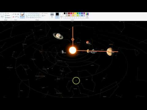 NIBIRU News ~ Black Star Approach and MORE Hqdefault