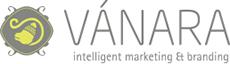 logotipo. Visitar web