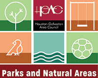 Deadline: H-GAC's Parks and Natural Areas (PNA) Awards