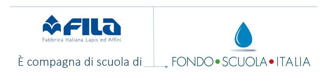 Fondo Scuola Italia