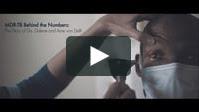Dr Tom Frieden Video