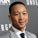 John Legend: Profile