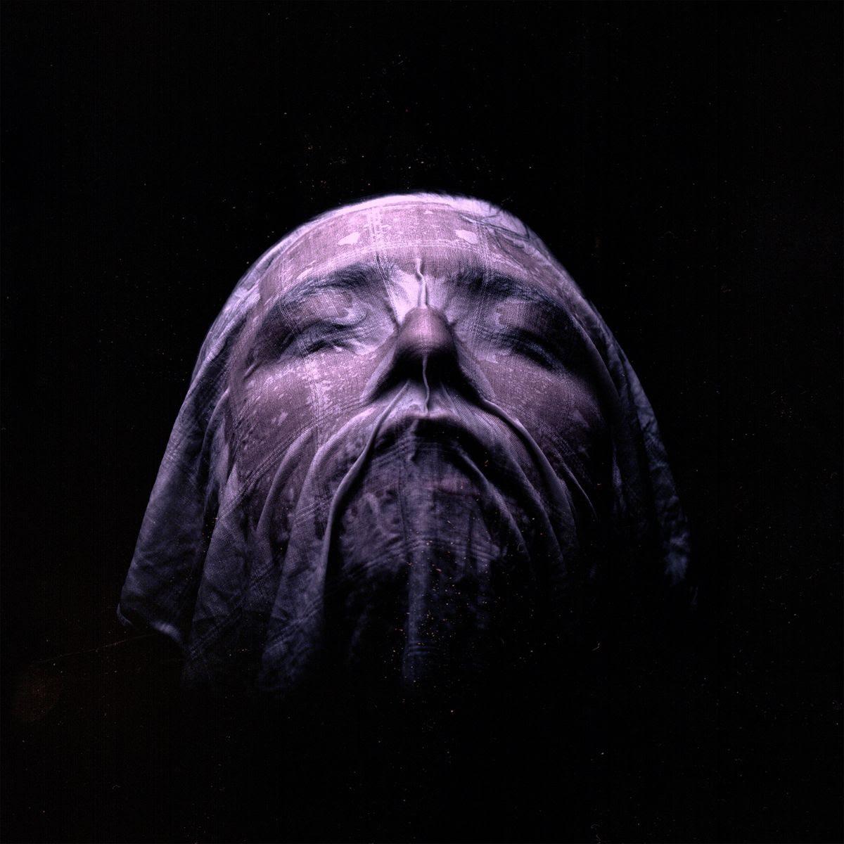 """Numenorean release Adorethird new track """"Adore"""""""