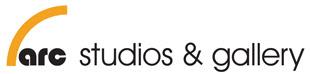 Arc Studios & Gallery