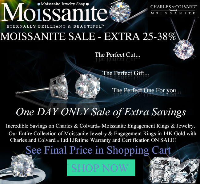 moissanitejewelry