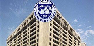 IMF'den kötümser tahmin